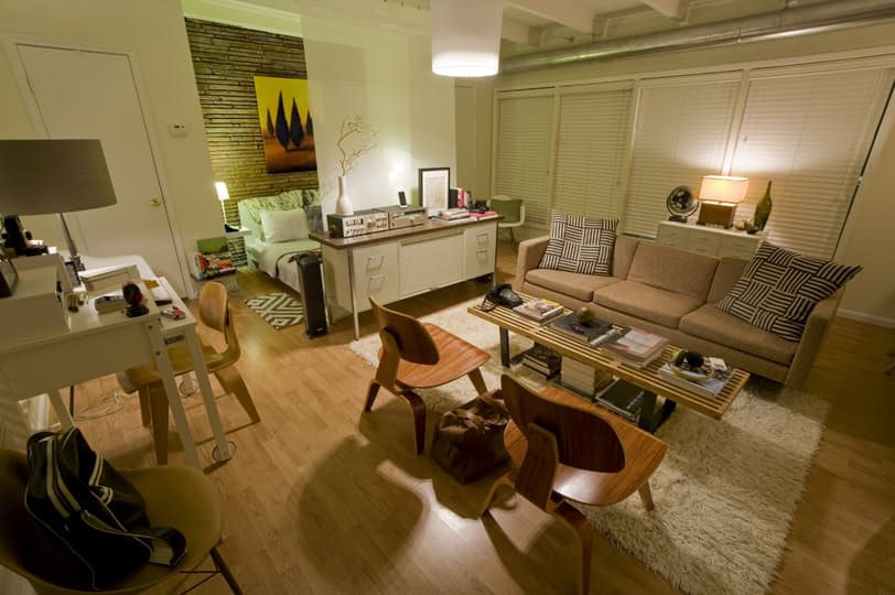 The Simplest Ways To Make The Best Of Dividing Space