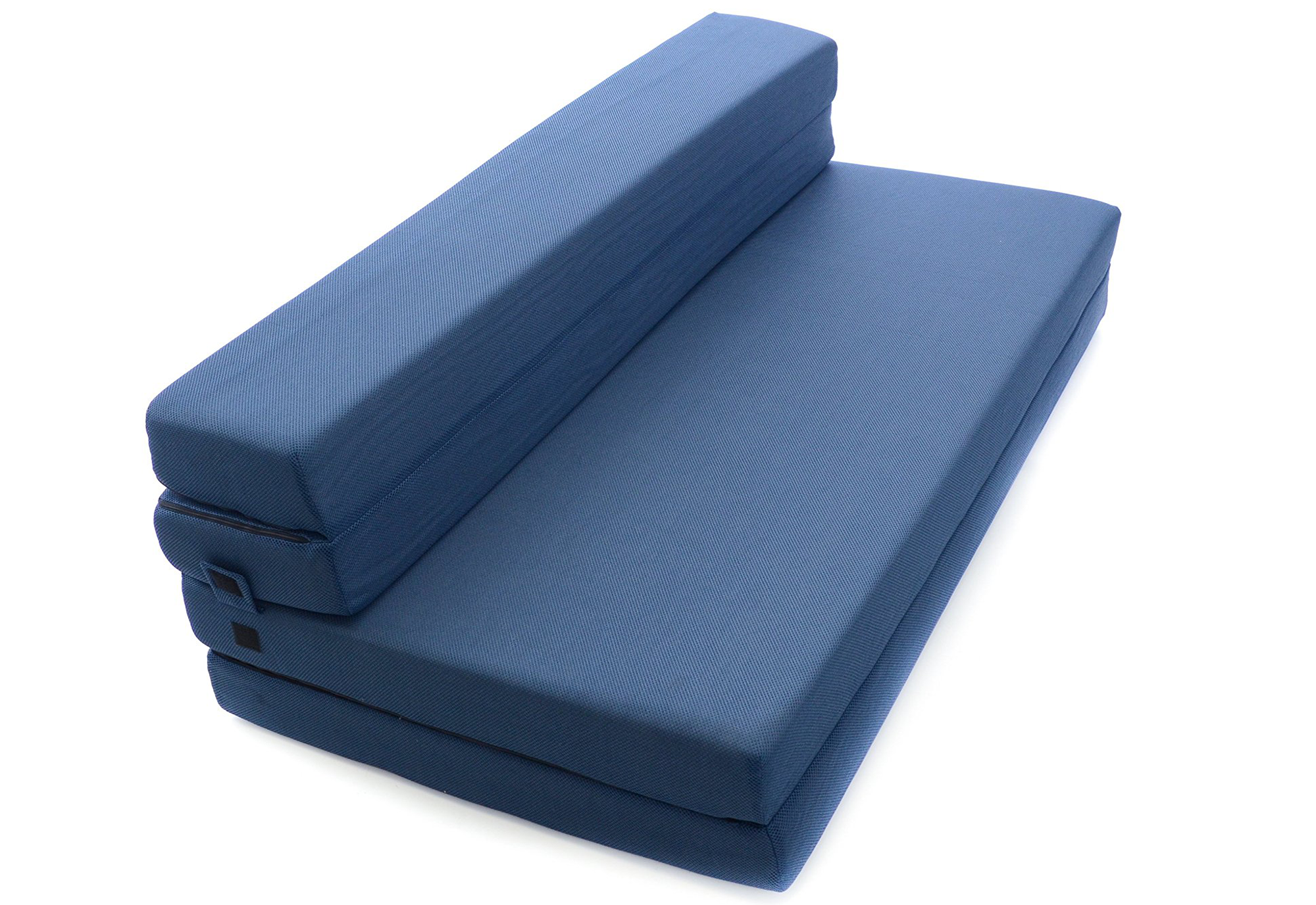 Best Rv Sofa Sleepers For Sale Milliard Tri Fold Foam