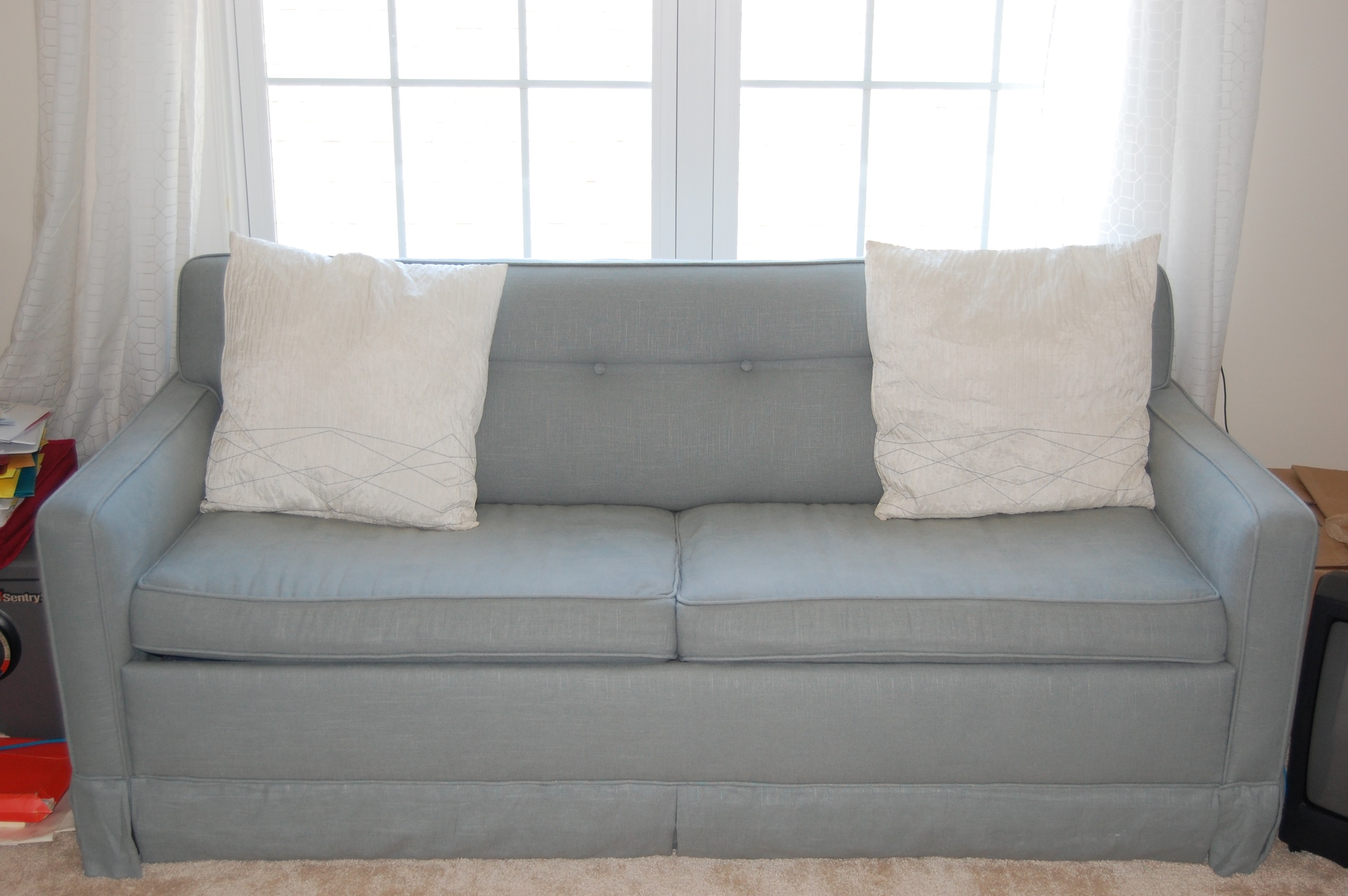 How much does it cost to reupholster a leather sofa uk sofa menzilperde net Reupholster loveseat
