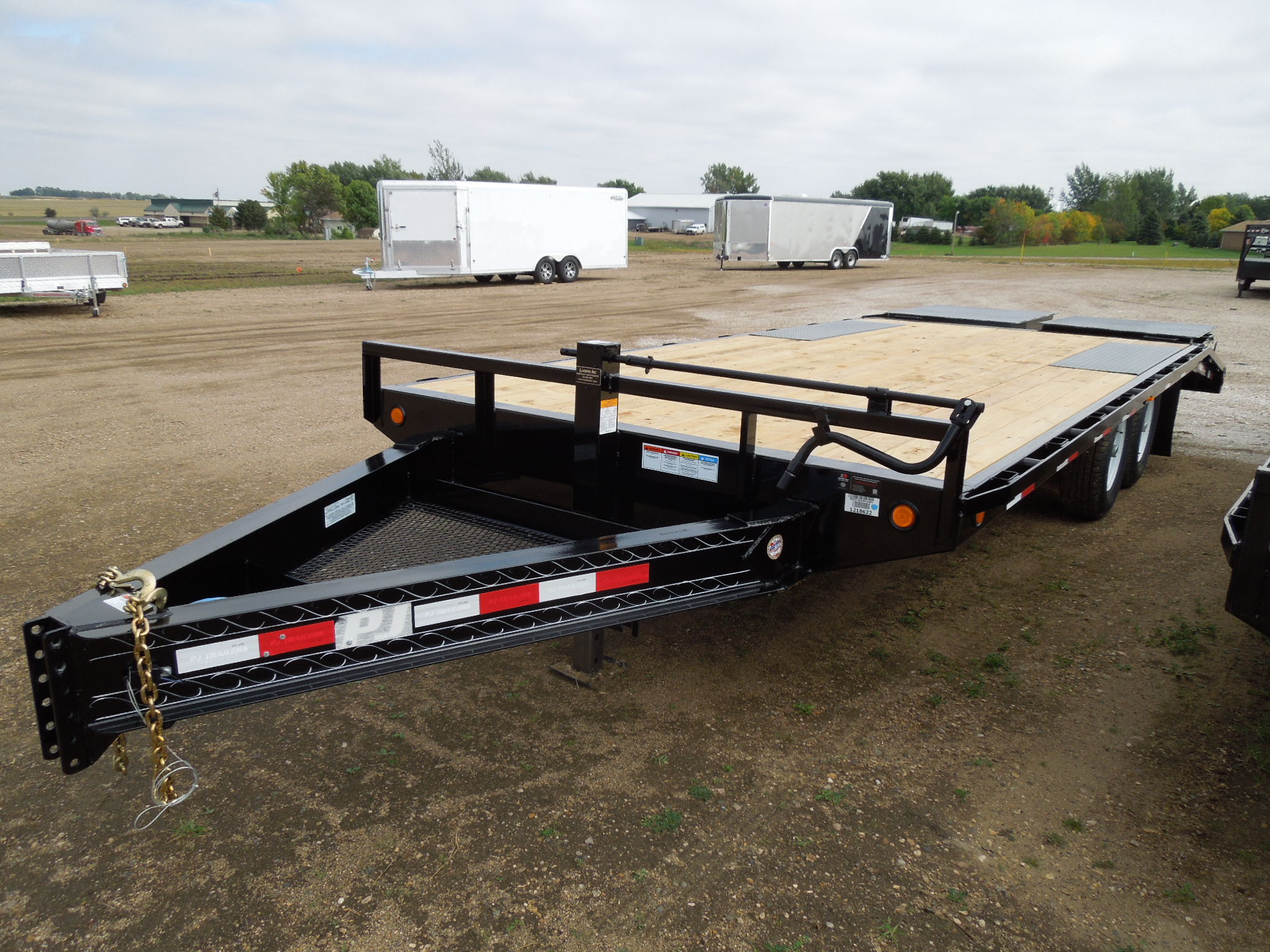 Large Car Ramps For Sale