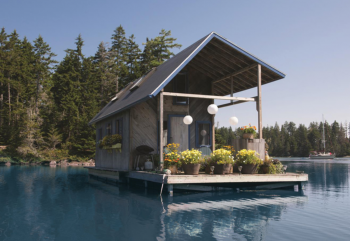 80 Best Tiny House Designs That Will Inspire Your Mind