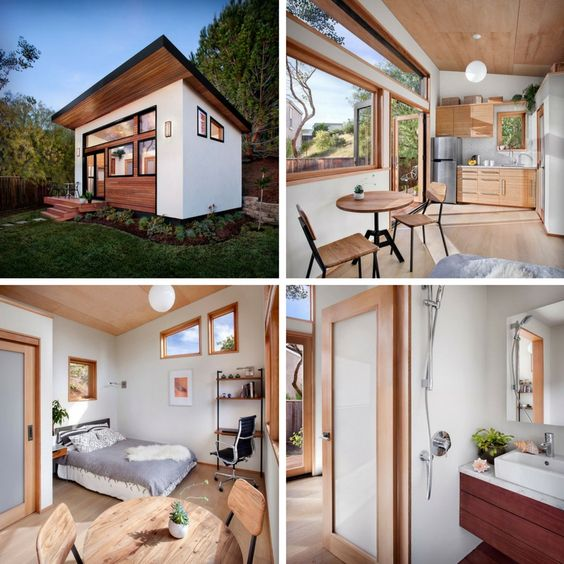 80 best tiny house designs that will inspire your mind for 500 sq ft house construction cost