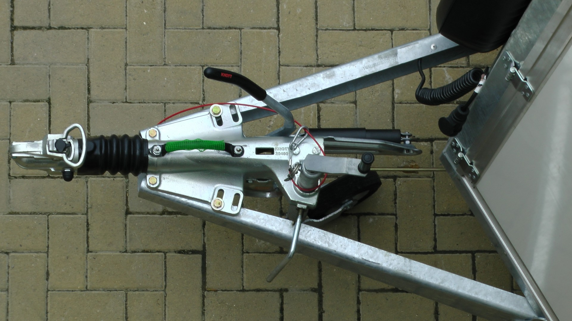 weight distribution hitch for sale