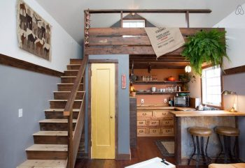 Top 10 Amazing Vintage Interior Design Ideas That Will Inspired You