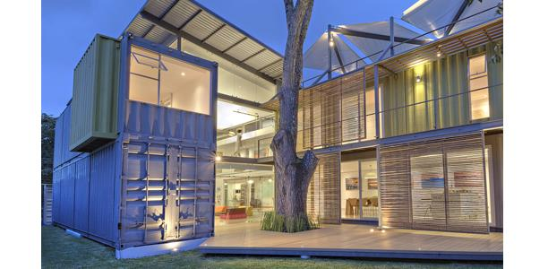 container home plans