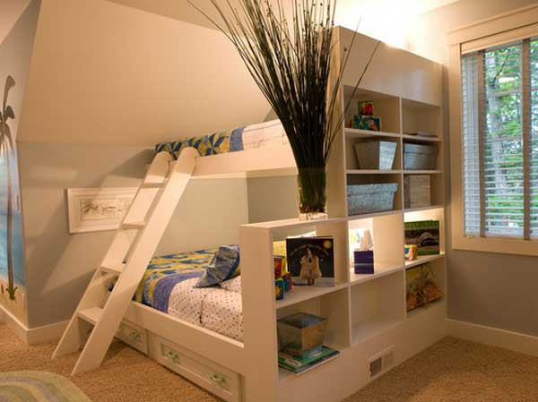 Normal Kids Bedroom what are some creative bedroom designs that every kid will surely