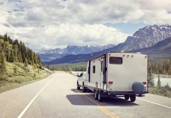 How To Install a Trailer Brake Controller?