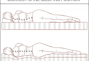 How Many Sleeping Positions Are Good For Your Health?