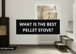Winter is Coming! What is the Best Pellet Stove? – 2017 Reviews & Guides