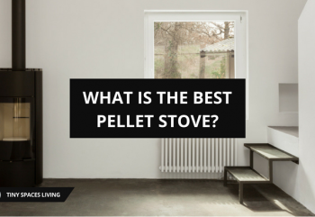 Best Pellet Stove Reviews & What You Need to Know Before Buying One