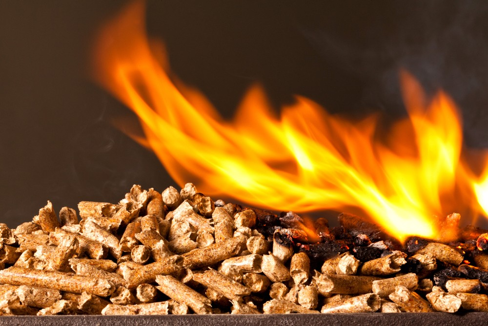 How to Determine What Size Pellet Stove You Need