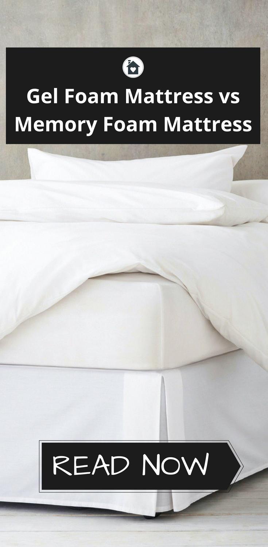 latex foam mattress vs memory foam excellent porn. Black Bedroom Furniture Sets. Home Design Ideas