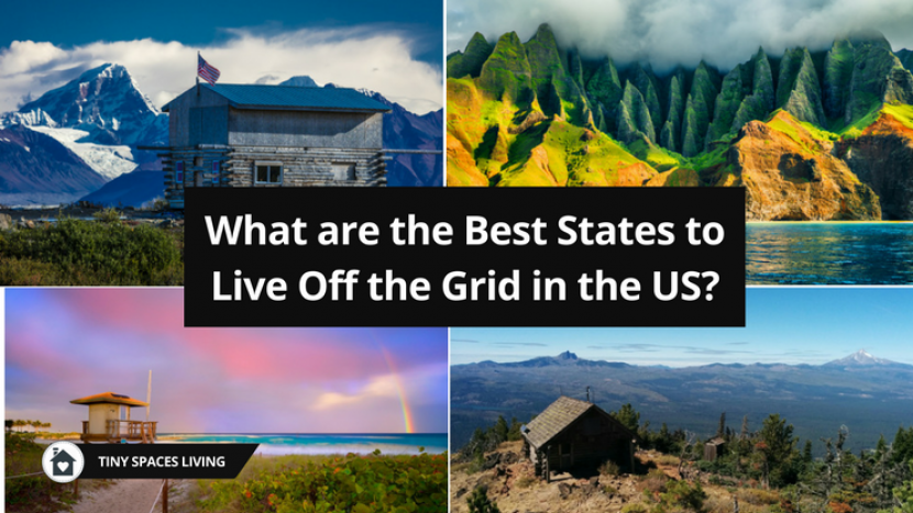 Great States To Live In Best Great States To Live In With