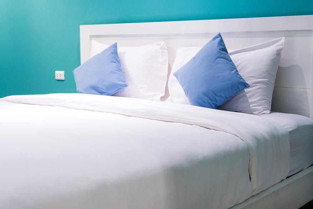 Tempuredic vs posturedic mattress