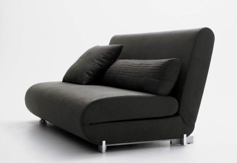 Why should you choose a sofa bed?