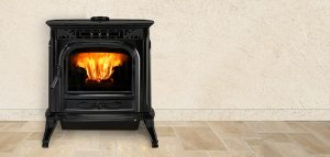 What are the Cons of Pellet Stove vs. Wood Stove