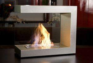 Pellet Stove Vs Propane Fireplace: All You Need To Know ...